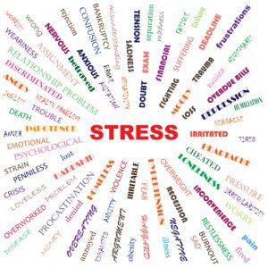 Stress-symptomen-en-oorzaken-300x300